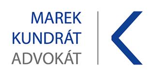 Marek Kundrát Logo