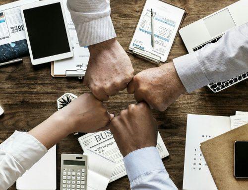 Ako založiť záujmové združenie právnických osôb