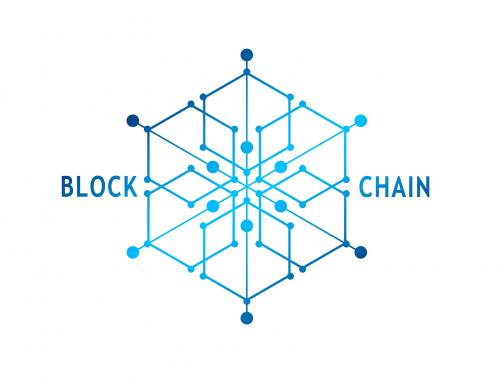 Blockchain technológia ako dôkazný prostriedok